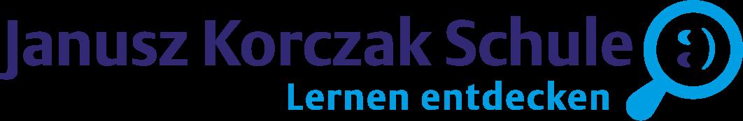 Janusz Korczak Schule